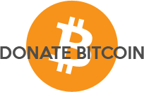 Financial donations to charity giving center planned giving financial donations donate bitcoin bitcoin donations ccuart Choice Image