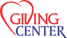 Giving Center Charity