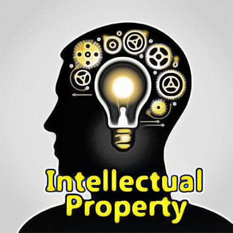 Intellectual Properties