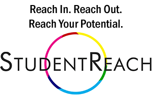 Support Student Reach